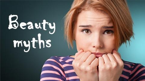 beauty-myths-full1