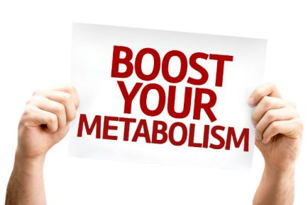 increase-metabolism-and-lose-weight