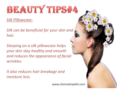 beauty-tip-4