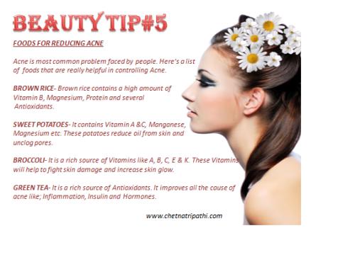 beauty-tip-5