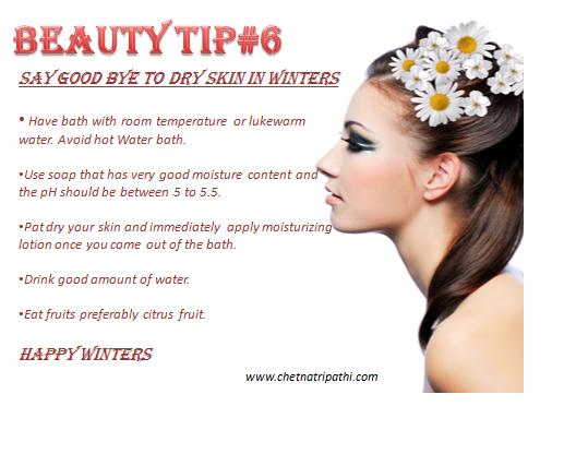 beauty-tip-6