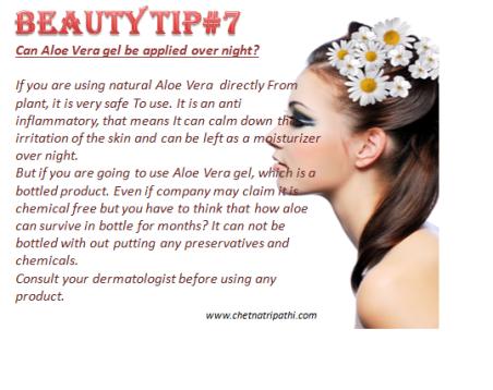 beauty-tip-7