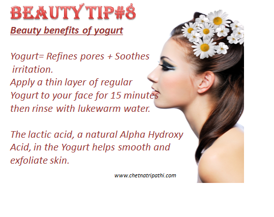 beauty-tip-8