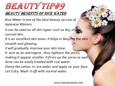 beauty-tip-9