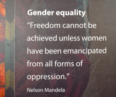 gender-equality-quote