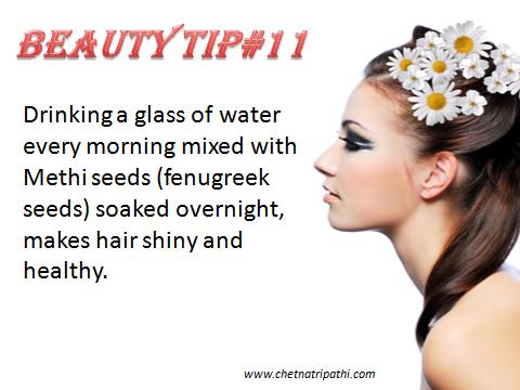 beauty-tip-11