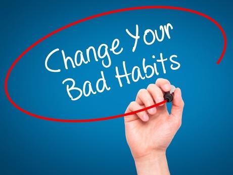 bad-habits-1024x767-jpg