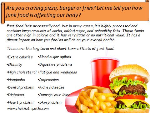 fast-foodbb