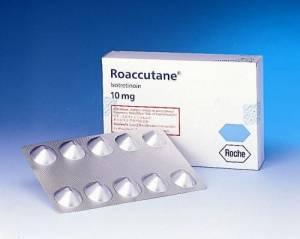 informatie_over_roaccutane_bestellen_dokteronline_com_3_1202138249_425
