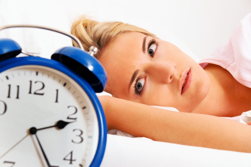 relieve-insomnia-with-3-easy-healthy-quick-tips