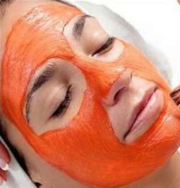 tomato-mask-to-remove-pimples