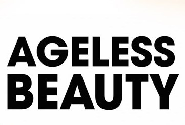 ageless_beauty_lips