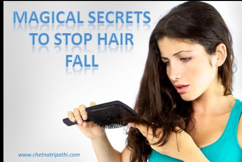 hair-fall