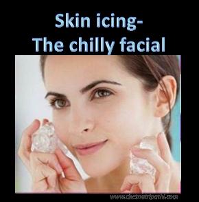 skin-icing