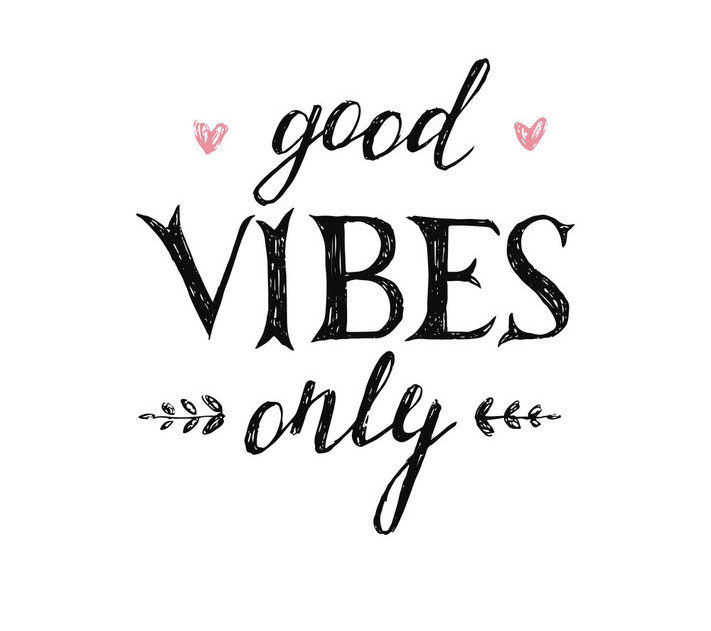 hand-drawn-lettering-good-vibes-only-vector-10803463