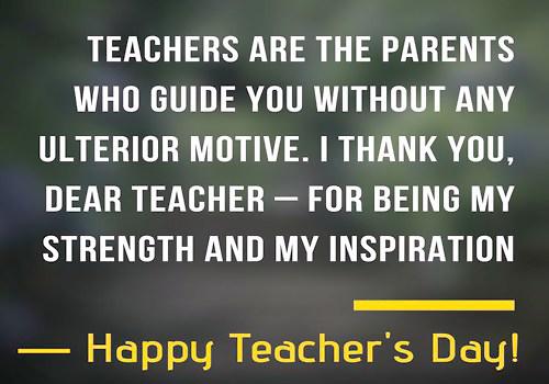 Happy-Teachers-Day-Photos (1)