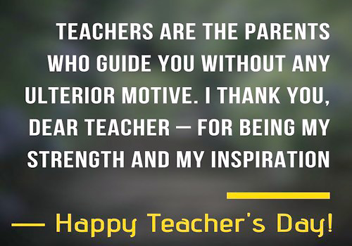 Happy-Teachers-Day-Photos (1)