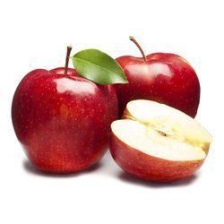 apple-fruit-250x250