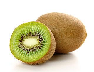kiwifruit-nutrition-facts