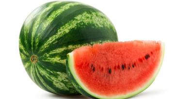 Watermelon-800x416